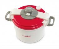Tefal Pressure Cooker