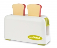 Tefal Express Toaster