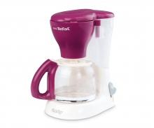 Tefal Coffee Machine
