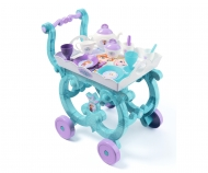 Disney Frozen kitchen trolley