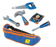Bob tool belt