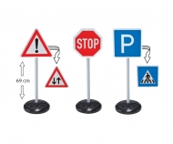 BIG-Traffic-Signs