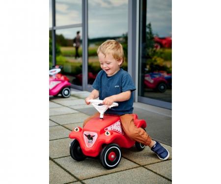 big bobby car classic big bobby car fahrzeuge. Black Bedroom Furniture Sets. Home Design Ideas