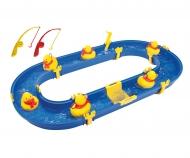 BIG-Waterplay Catch the duck