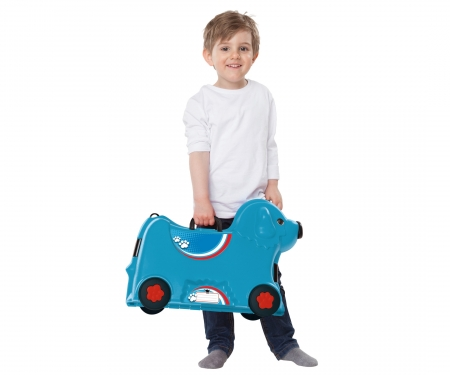BIG-Bobby-Trolley blue