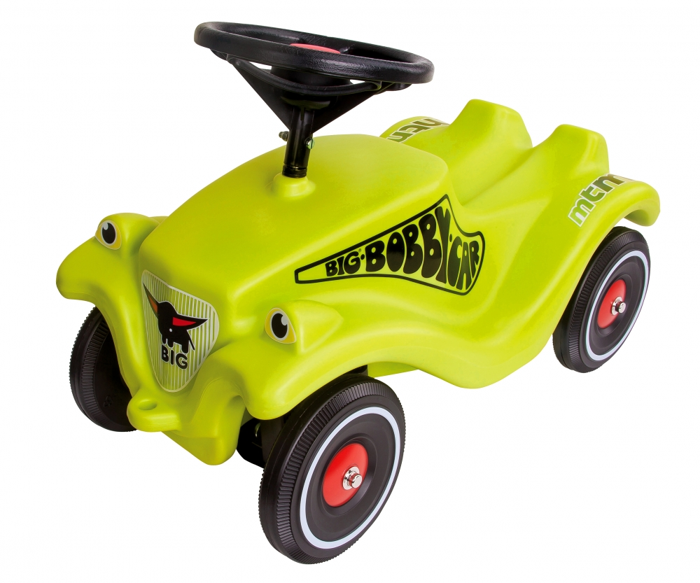 Big Bobby Car : big bobby car classic racer big bobby car fahrzeuge ~ Watch28wear.com Haus und Dekorationen