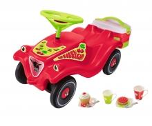 BIG-Bobby-Car-Classic Cherry Girl