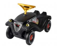 BIG-Bobby-Car-Classic Fanedition
