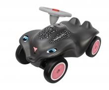 BIG New Bobby Car Panther