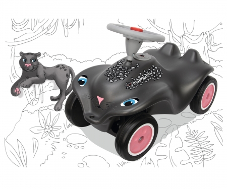 BIG-New-Bobby-Car Panther