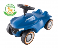 BIG-Bobby-Car-Neo Blau