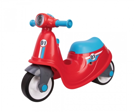BIG-Classic-Scooter