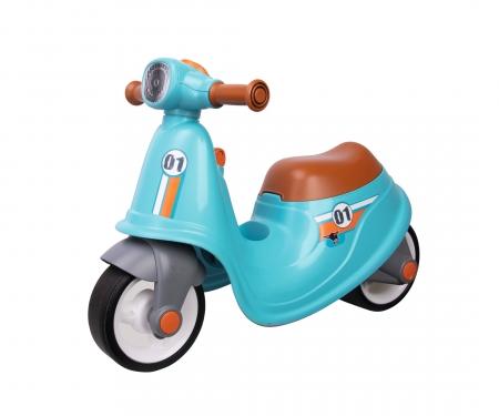 BIG-Classic-Scooter Sport