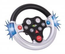 BIG Rescue Sound Wheel