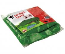 BIG-SANDPIT-COVER green