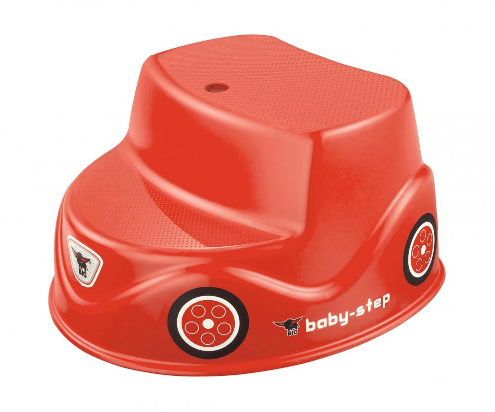 Big Baby Step Baby Care Baby Shop Big De