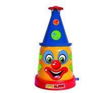 BIG-Aqua-Clown