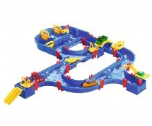 AquaPlay SuperfunSet