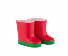 Corolle MC Rain Boots