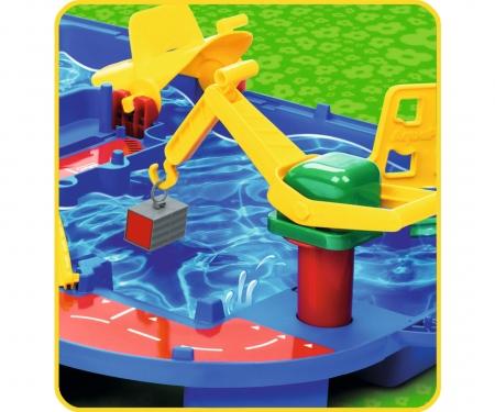 aquaplay AquaPlay StartSet