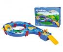 aquaplay AquaPlay Amphie-Set