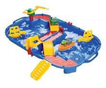 aquaplay AquaPlay AmphieBox