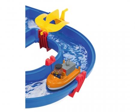 aquaplay AquaPlay ContainerPort