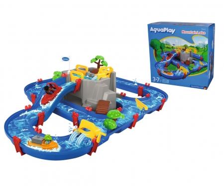 aquaplay AquaPlay MountainLake