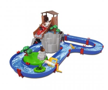 aquaplay AquaPlay AdventureLand