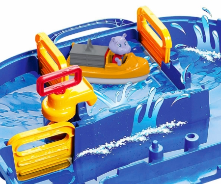 aquaplay AquaPlay SuperfunSet