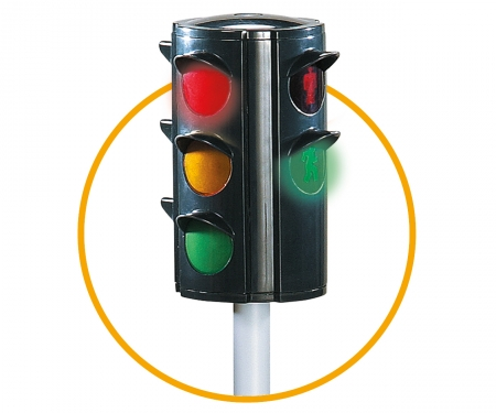 big BIG-Traffic-Lights