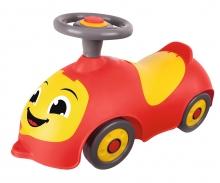 big BIG-Happy Ride-On