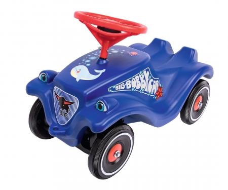 big BIG-Bobby-Car-Classic Ocean