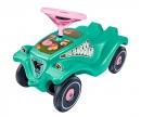big BIG-Bobby-Car-Classic Tropic Flamingo