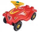 big BIG-Bobby-Car-Classic Feuerwehr