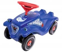 big BIG-Bobby-Car Classic Ocean