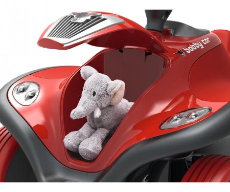 big BIG-Bobby-Car NEXT