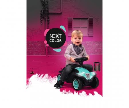 big BIG-Bobby-Car NEXT colour 1