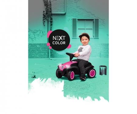 big BIG-Bobby-Car NEXT colour 2