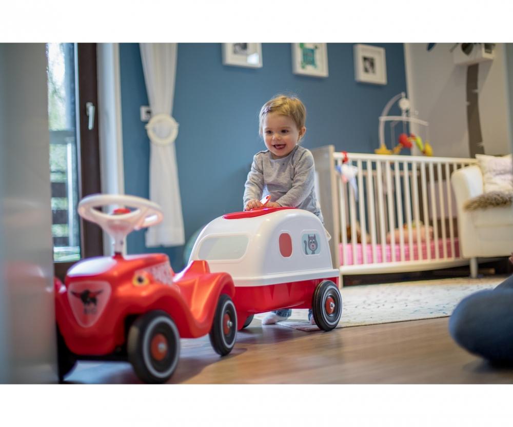 big travel caddy big bobby car zubeh r zubeh r. Black Bedroom Furniture Sets. Home Design Ideas