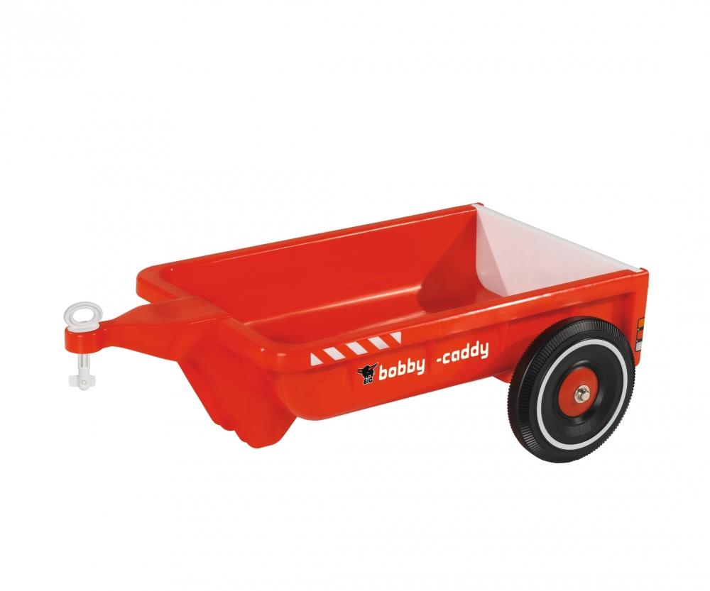 BIG-Bobby-Caddy - BIG Bobby Car accessories - Accessories ...