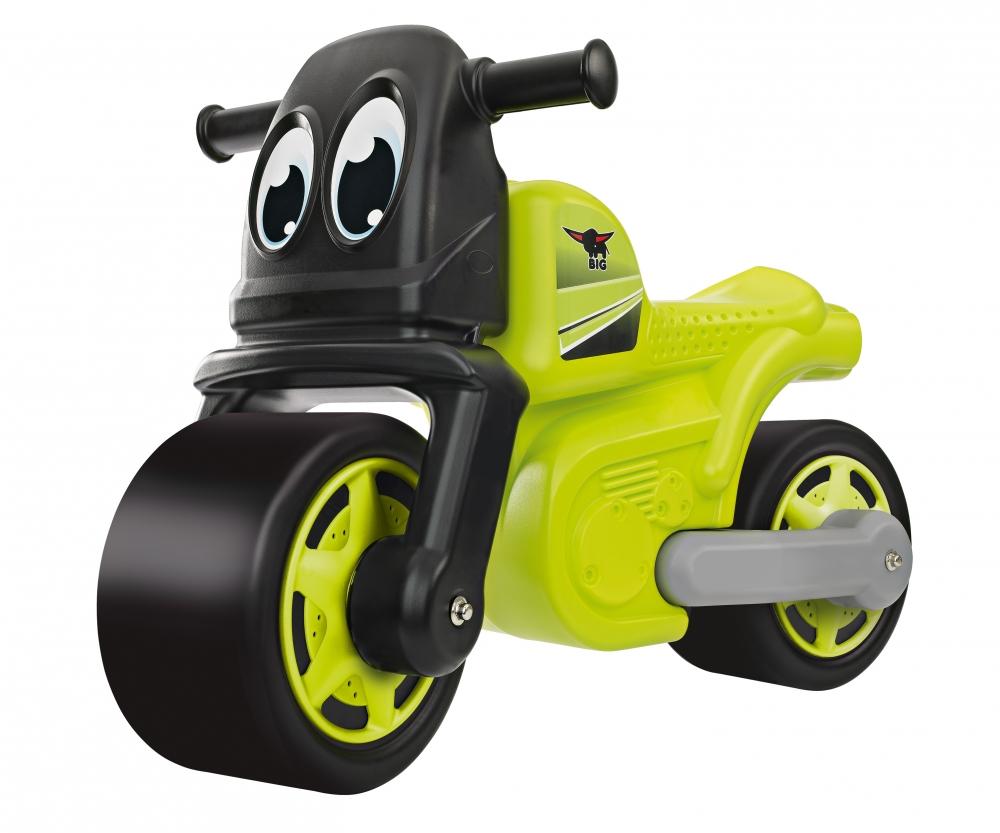 big racing bike bikes scooter vehicles products www