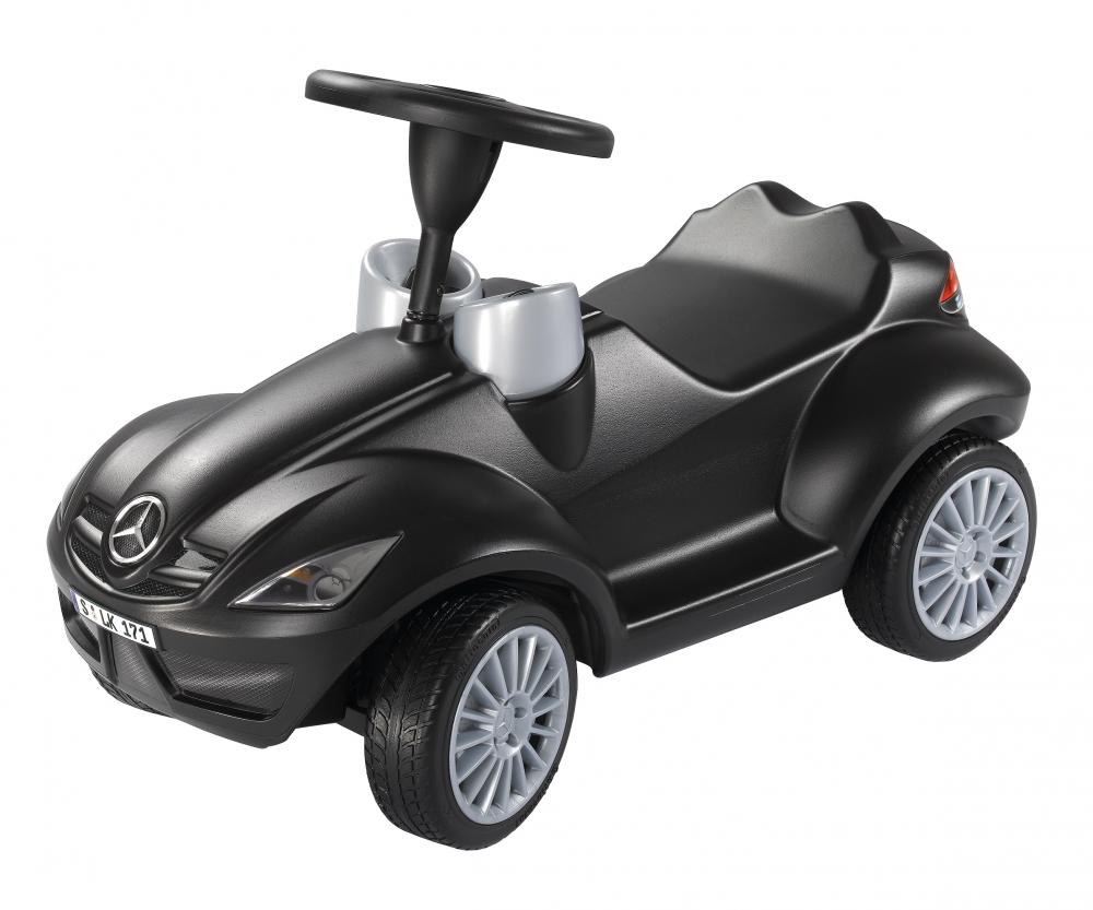 slk bobby benz cars big bobby car products. Black Bedroom Furniture Sets. Home Design Ideas