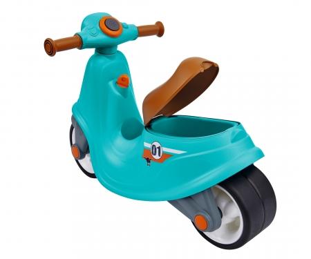 big BIG-Classic-Scooter Sport