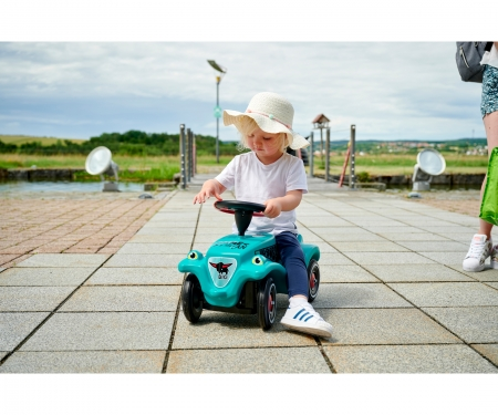 big BIG-Multi-Sound-Wheel