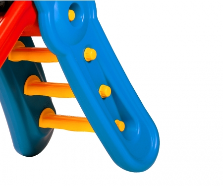 big BIG-Fun-Slide