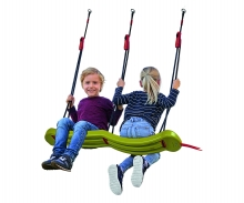 big BIG-Snake-Swing