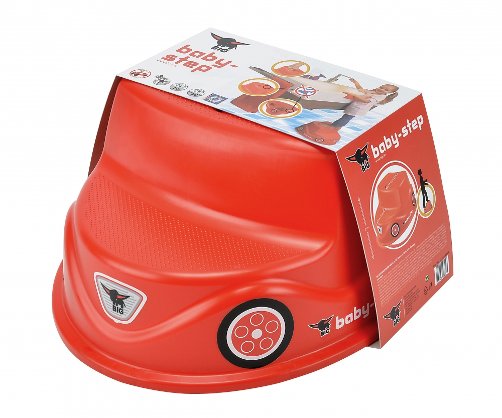 Big Baby Step Care Baby Amp Toddler Products Www Big De