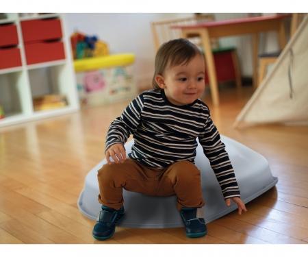 big BIG-Baby-Cosy Kreiselwiege