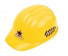 big BIG Power Worker Helmet